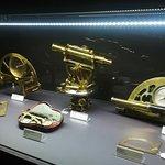 Foto INAF Brera Astronomical Observatory