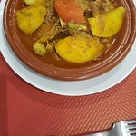 Fotografija – Agadir