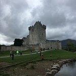 Φωτογραφία: Killarney Horse & Carriage Tours