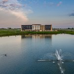 Fairfield Inn & Suites Des Moines Altoona