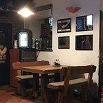 Billede af Lovranski Pub