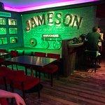 Foto di An Pucan Bar & Restaurant