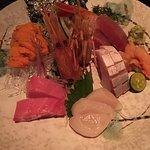 一游日本料理 照片