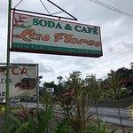 ภาพถ่ายของ Soda Las Flores