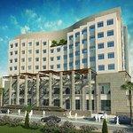 Fairfield by Marriott Jodhpur Hotel