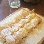 Φωτογραφία: Φύλλο Bakery & Mediterranean Delicacies