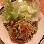 Foto de The Thai Kitchen
