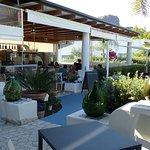Foto di MALVASIA Pane Cunzatu & Restaurant