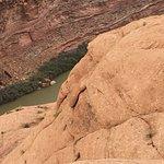 Moab Adventure Center - Day Tours ภาพ