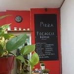 صورة فوتوغرافية لـ Spuntino Pizzeria