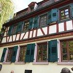 Photo of Alte Dorfmuhle