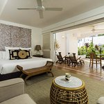 The Reef House Palm Cove - MGallery by Sofitel Collection