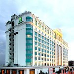 Holiday Inn Shifu Guangzhou