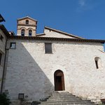 Photo of Chiesa San Marziale