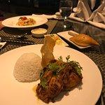 Foto de Fresco Restaurant