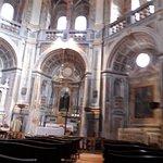 Φωτογραφία: Chiesa della Beata Vergine Incoronata