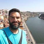Photo of Porto Walkers - Free Walking Tours & Experiences