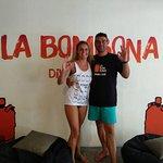 Photo of La Bombona Diving