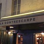 Foto de LA CONTRESCARPE