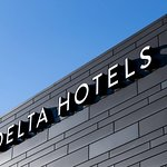 Delta Hotels by Marriott South Sioux City Riverfront