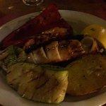 Maria Beach Restaurantの写真