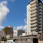 Protea Hotel Cape Town Cape Castle