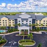 Fairfield Inn & Suites by Marriott Naples