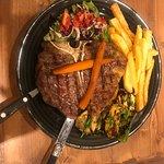 Photo of El Greco Steakhouse Restaurant