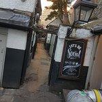 Photo of The Turf Tavern