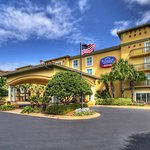 Fairfield Inn & Suites by Marriott Destin