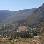 صورة فوتوغرافية لـ SA Forest Adventures