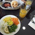 Foto van La Cafetería