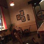 Foto di Addis in Cape Ethiopian Restaurant