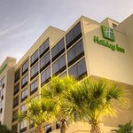 Holiday Inn Orlando East - UCF Area