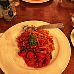Peppe Italian Food & Wineの写真