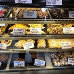 Foto de Royalicious Bagel Bakery