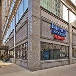 Fairfield Inn & Suites Milwaukee Downtown