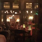 Foto van Cucina Rustica