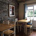 Foto de Doolin Cafe