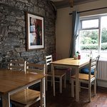 Foto di Doolin Cafe