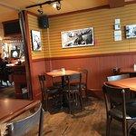 Foto de Restaurant Brise Bise