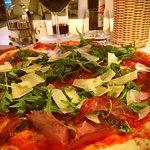 Photo of Bar Ristorante Pizzeria Jolly