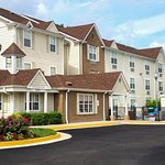 TownePlace Suites by Marriott Virginia Beach