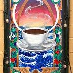 Better Living Through Coffee