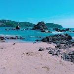 Ixtapa Island (Isla Ixtapa) Photo