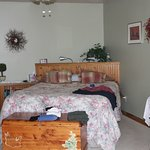 On Cranberry Pond Bed and Breakfast Photo