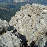 Photo of Sentiero del Kaserjager