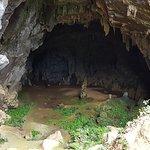 Photo of Oxalis Adventures