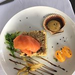 Foto de Restaurante Ciro´s