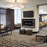Staybridge Suites Niagara-On-The-Lake